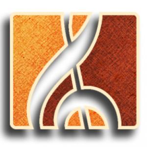 ostříhané-logo_2011_fb_white.png